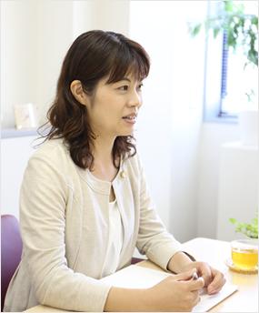 村本純子弁護士